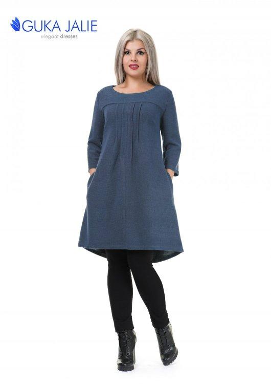 Женские платья оптом из киргизии от производителя