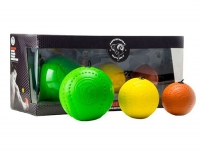 Тренажер Marram Sport Quick Ball Set